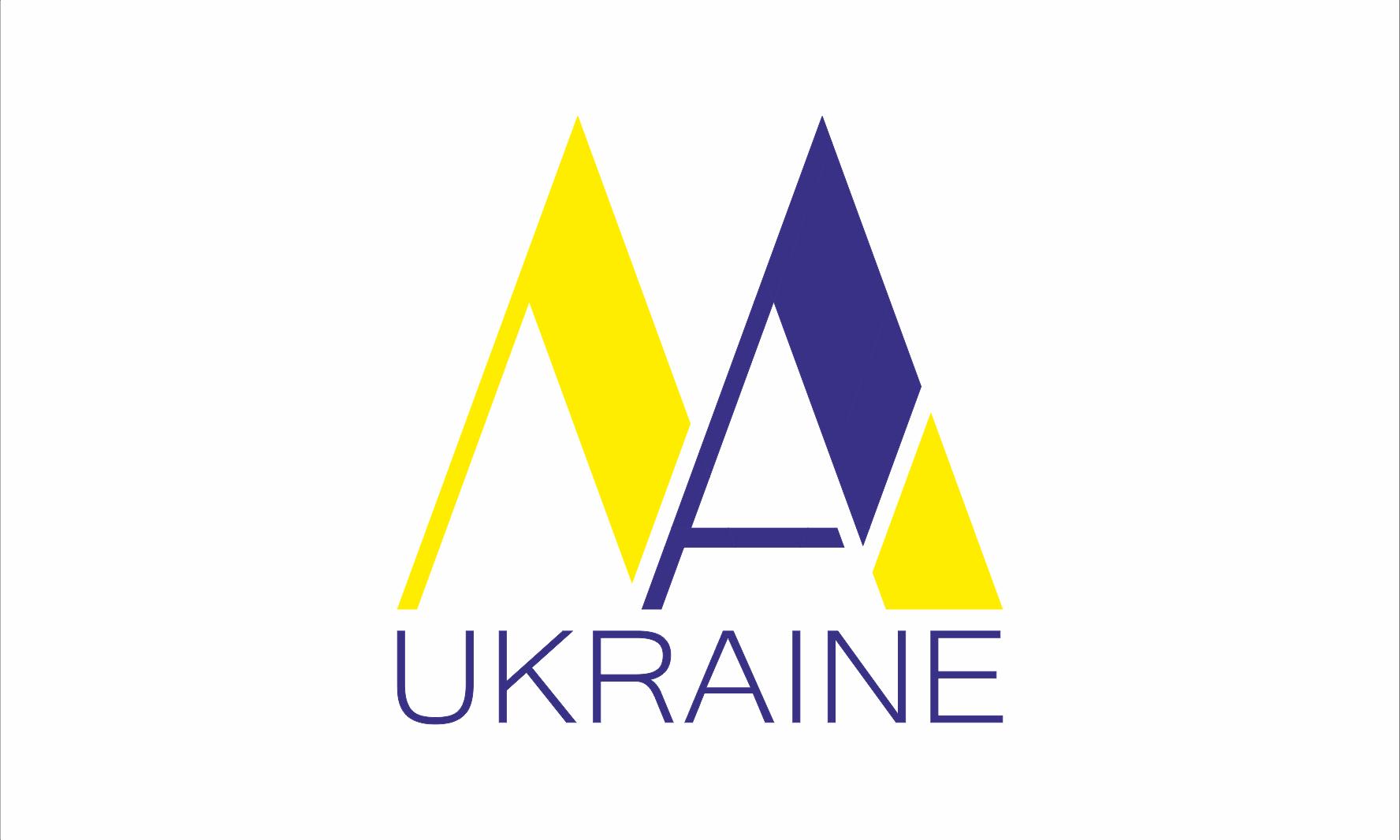 Join M&A Ukraine