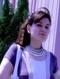 Julia Naida-Ziher