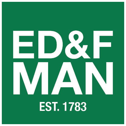 ED & F Man Holdings