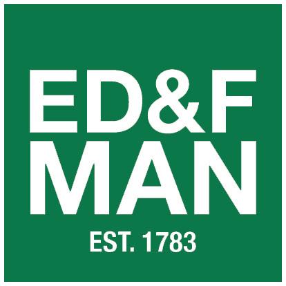 ED & F Man Holdings