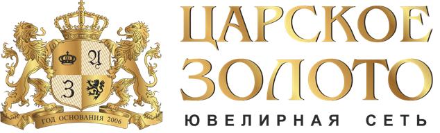 Tsarskoye Zoloto