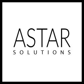 ASTAR SOLUTIONS