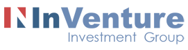 InVenture Investment Group