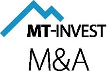МТ-Инвест