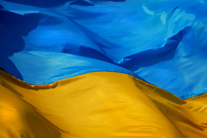 Major transactions in the Ukrainian M&A market in 2014