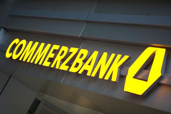 GFM Group продала 100% акций CityCommerce Bank