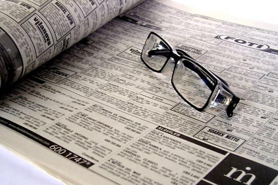 EastOne продает издательство «Экономика»