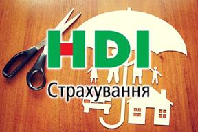 Болгарська Euroins Insurance Group придбала контрольний пакет «HDI страхування»