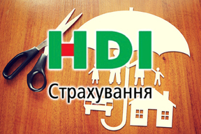 Bulgarian Euroins Insurance Group purchased the controlling stake in HDI Strakhovanie