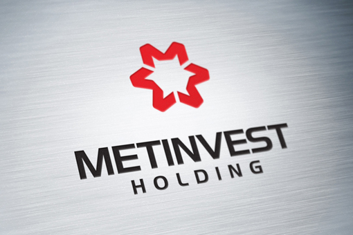 Metinvest sells assets to Black Iron (Canada)
