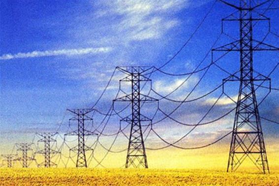 КМУ виставить на приватизацію частки в 18 обленерго і 4 ТЕЦ
