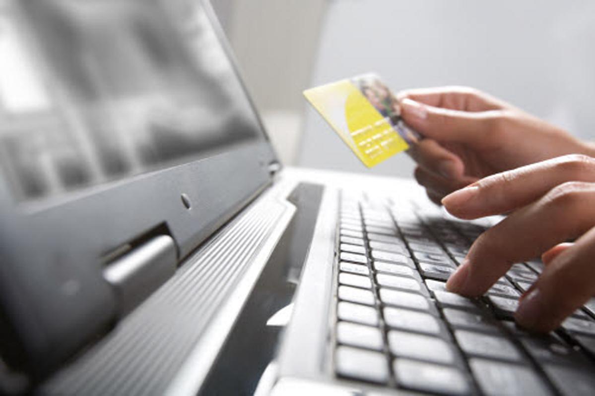 Онлайн кредит в Рогатин