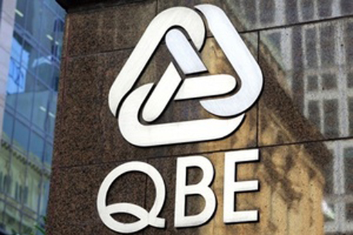 The insurance company QBE Ukraine was purchased by the Canadian Holding Company Fairfax