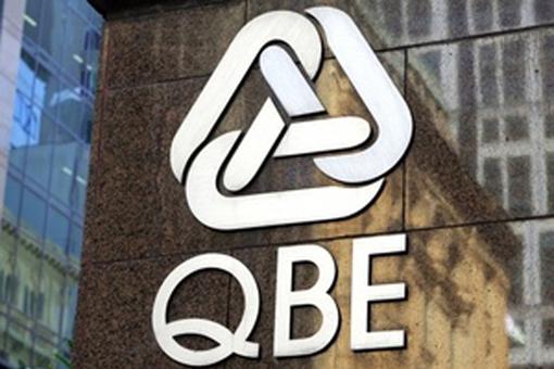 """Страховую компанию """"QBE Украина"""" купила канадская холдинговая компания Fairfax"""
