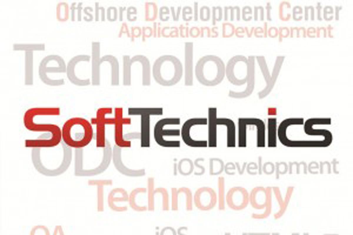 Intersog has bought Odessa SoftTechnics for USD 2.5 million