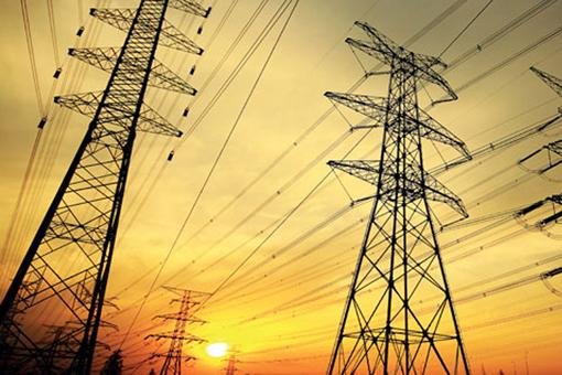 КМУ выставит на приватизацию доли в 18 облэнерго и 4 ТЭЦ