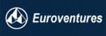 Euroventures Ukraine (EVU)