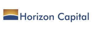 Horizon capital