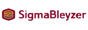 Sigma Bleyzer
