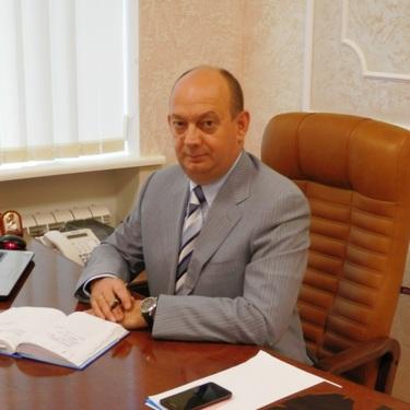 Мирослав Табахарнюк
