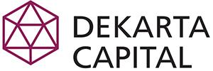 Dekarta Capital