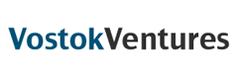 Vostok Ventures