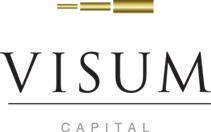 Visum Capital
