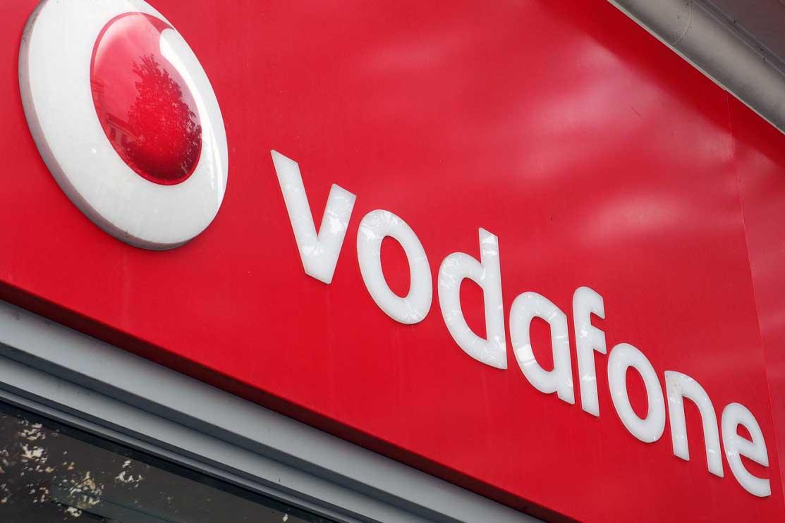 Азербайджанцы покупают Vodafone Украина