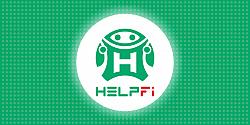 HelpFi