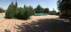 343795150_2_644x461_prodayu-detskiy-lagerchempion-na-beregu-chernogo-morya-skadovsk-fotografii_rev002_grid.jpg