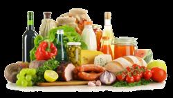 Продаж успішного дистриб´ютора продуктів харчування
